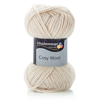 Schachenmayr Wolle Cosy Wool