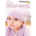 Baby Moments Nr. 011 - Baby Smiles Collection