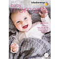 Baby Moments Nr. 017 - Baby Smiles Collection