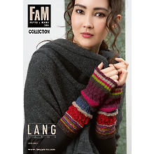 Heft 'Lang FAM 236 Collection'