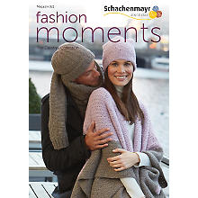 Fashion Moments Nr. 021 - The Creative Collection
