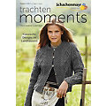Trachten Moments Nr. 026 - Best of Trachten