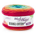 Woolly Hugs Wolle Bobbel Cotton