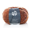 Lana Grossa Wolle Only Tweed