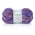 ONline Wolle Supersocke X-Mas Color
