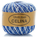 Woll Butt Celina Color