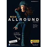"Regia Kreativ 001 ""Allround Color"""