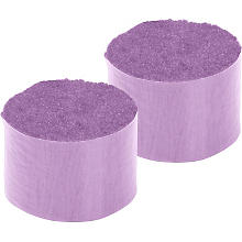 buttinette Fagot de laine acrylique buttinette, lilas