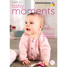 Baby Moments Nr. 001