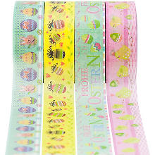 buttinette Washi-Tape