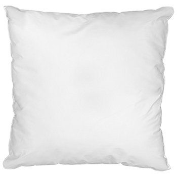 buttinette Coussin de garnissage, carré