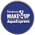 "FANTASY Make-up ""Aqua-Express"", blau"