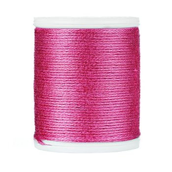 Original buttinette Sticktwist, pink