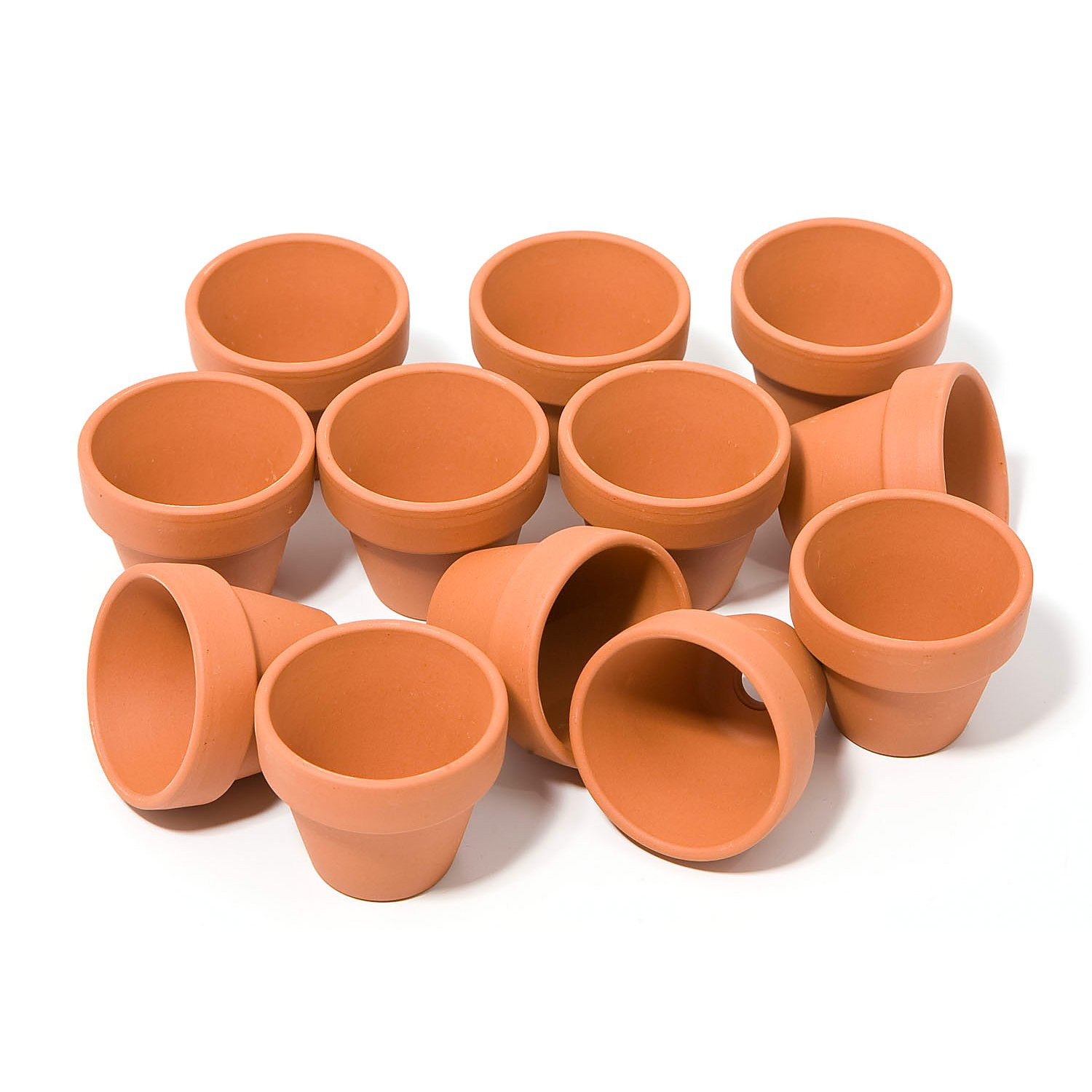 Petits Pots Decoration No Ef Bf Bdl