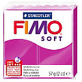 Fimo-Soft, pink, 57 g