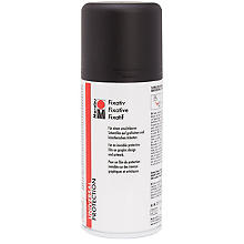Spray fixant, 150 ml