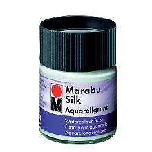 Marabu Aquarellgrund, 50 ml