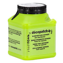 Vernis-colle Décopatch, 180 g