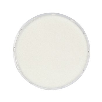 Embossing-Puder, transparent, 10 g
