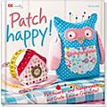 "Buch ""Patch happy!"""