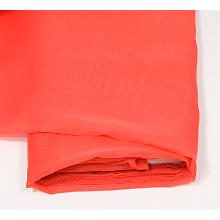 Uni Voile, rot