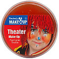 FANTASY Theater-Make-Up, orange