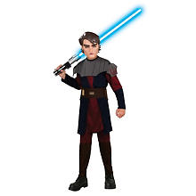 Star Wars Kinderkostüm Anakin Skywalker