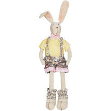 Lapin homme
