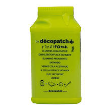 Vernis-colle Décopatch, 300 g