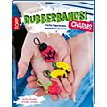 """Buch """"Rubberbands Charms"""""""