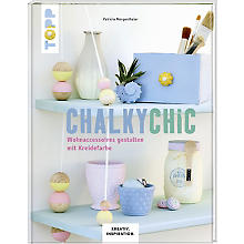 Buch 'Chalky Chic'