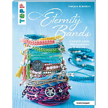 Buch 'Eternity Bands'