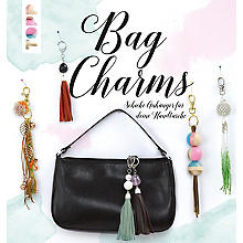 Buch 'Bag Charms'