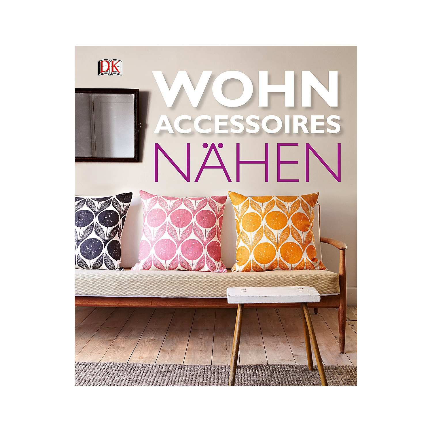 wohnaccessoires n hen. Black Bedroom Furniture Sets. Home Design Ideas