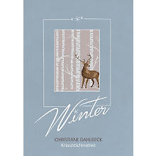 Buch 'Winter'