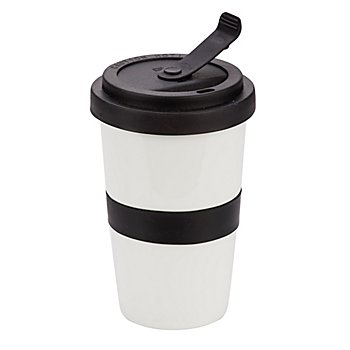 Gobelet 'Coffee to go', 400 ml