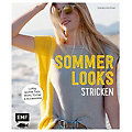 "Buch ""Sommer-Looks stricken"""