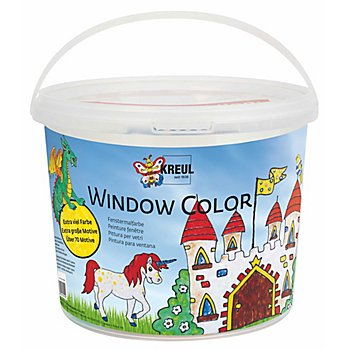 C. Kreul Window Color Power Pack