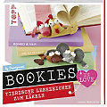 "Buch ""Bookies in Love"""
