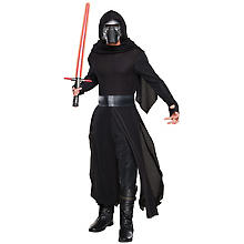 Star Wars Costume 'Kylo Ren'