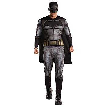 DC Comics Kostüm Batman 'Dawn of Justice'