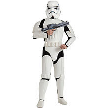 Star Wars Costume 'Stormtrooper'