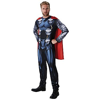 Marvel Costume 'Thor'