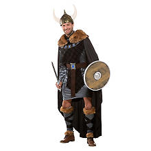 Faschingskostume Fur Herren Buttinette Karneval Shop