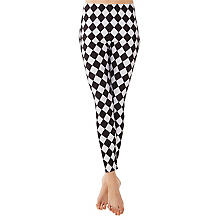 b4f8d2f683f672 Leggings - buttinette Karneval Shop
